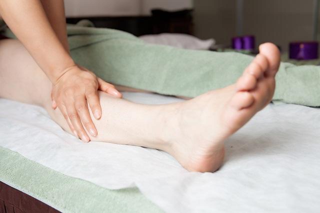 my-smiller-leg-massage