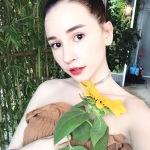 caucasian girl chinese boyfriend
