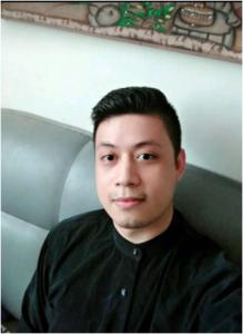 amwf asian boyfriend