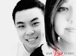 amwf couple