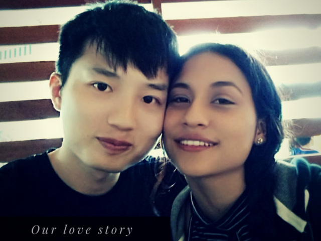 amwf international couple