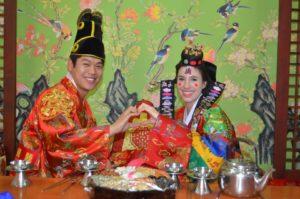 koreanwedding