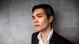 vietnamese boyfriend