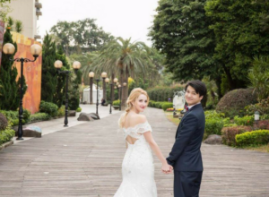 amwf marriage