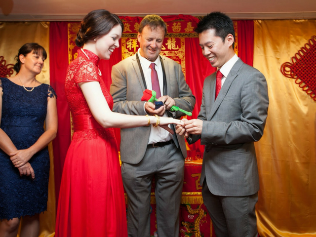 amwf hong kong wedding